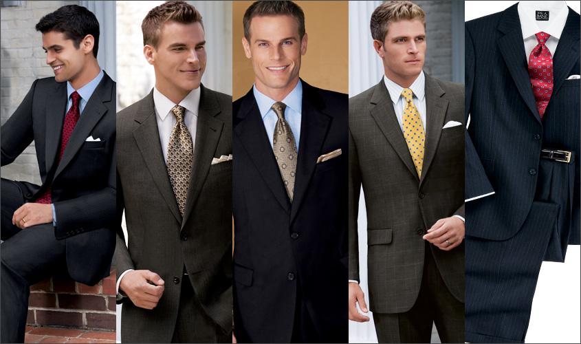 how to wear cufflinks for men