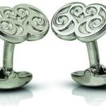 kraft-originals-swan-cufflinks-in-sterling-silver_product_detail219