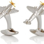 spitfire-cufflinks_product_detail211