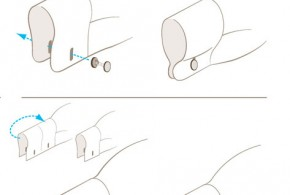 The Greatest Cufflink Guideline